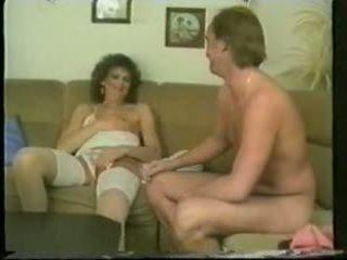 Privatu fuckings: nemokamai mėgėjiškas porno video 5a