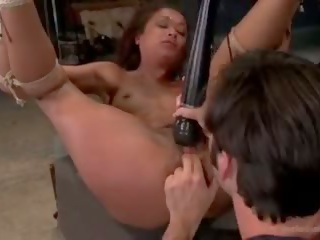 squirting, facials, anal