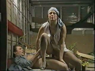 阴茎 表达: 自由 性交 色情 视频 57