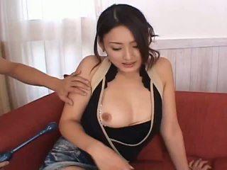 japonski, azijske girls, japonski girls