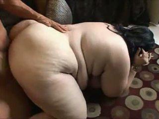 10Minutes of BIG FAT ASS