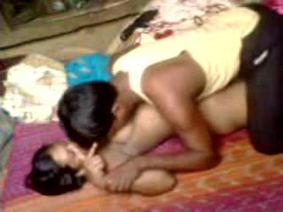 Choudwar Kalia fucked his wife before marriage