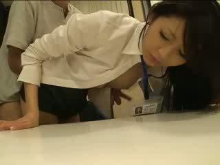ของฉัน สวย ญี่ปุ่น officemate