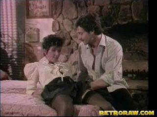 레트로 포르노, 빈티지 섹스, 빈티지 누드 소년