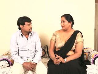 South india mallu servant roman with rented batchelor
