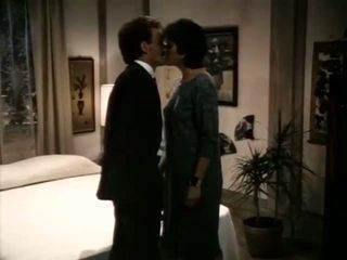 الجنس المتشددين, صبي يمارس الجنس مع صبي في schoo, اباحي الرجعية