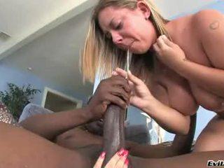 пресен всмукващ hq, минет, идеален голям пенис пресен