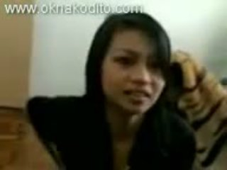 Seysey florete - pinay seks video scandal