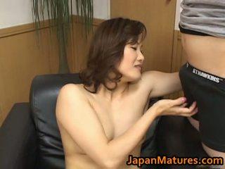 Suaugę Azijiečiai