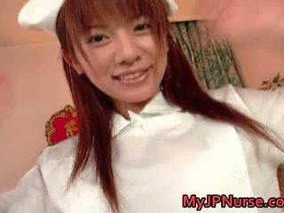 herhangi japon görmek, ücretsiz kızıl saçlı kontrol, hq japonya