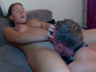 domina, herrin, hd porn