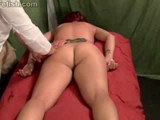 squirting, grojimas, masažas