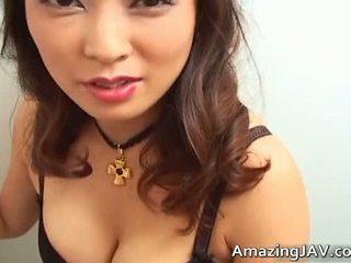 hardcore sex, blowjob, matains pussy