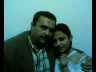 عائلة, egypt, affairs