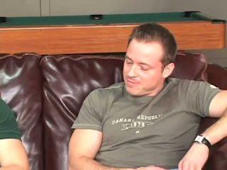 Slamming καβλί σε του κώλος επί ο καναπές