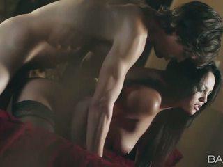 Panghalina bida sa mga pornograpiya adrianna luna slammed