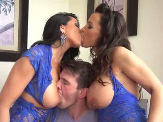 kaikki hardcore sex tarkistaa, eniten suuseksi kuumin, laatu imaista verkossa