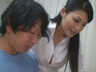 가슴, 일본의, 섹스 토이