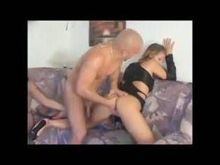 check gaping fucking, hd porn vid, rated fisting