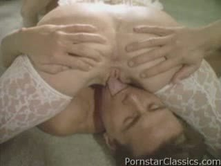 blowjobs, doggy style, threesome