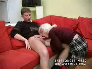 Mbah with saggy susu gets fucked part1