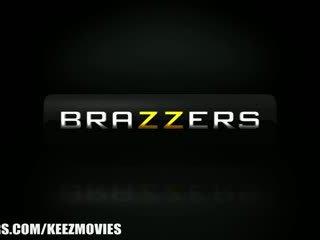 Brazzers - Bella Reese - I Wnat Them B...