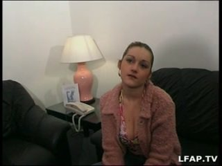 french clip, best cream pie sex, anal