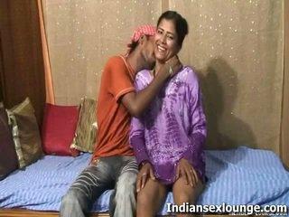 pornô, indiano, desi
