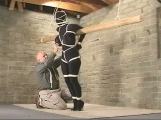 Mumifizierung