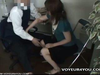 fucking, voyeur, fuck