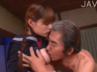 japán, régi + young, egyenruha