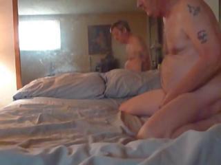My puke getting a blow job at a pakikipagtalik, pornograpya d2