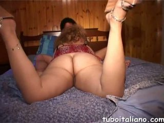 mature, wife, amatoriale