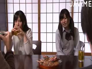 japānas, cumshot, ēzelis