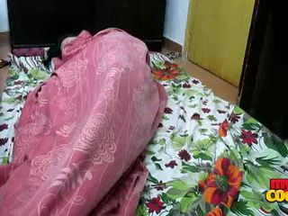 pornostar, moglie, indiano
