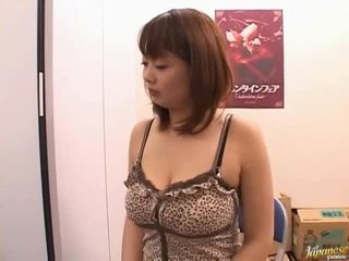 big tits, office sex, i can suck myself