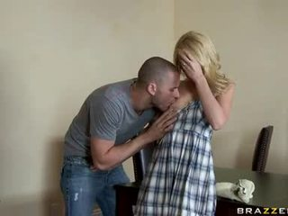 Pleasant seductive monique alexander enjoys playing with a thick kontol in this guyr mouth