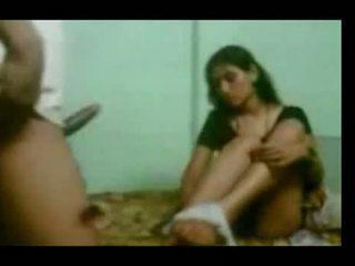 erotika, cumshot, indijski