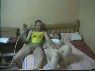 hardcore sex, homemade porn, amateur porn