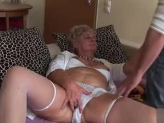 eiaculazioni, grannies, anale
