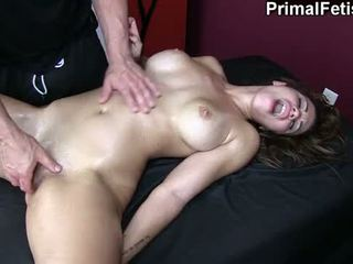 squirting, erotic massage, massage