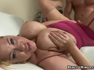 more hardcore sex, big dick, nice squirting check