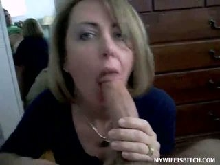 blow job, big dick, kopf geben