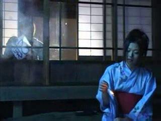 japonec, sex, rodina
