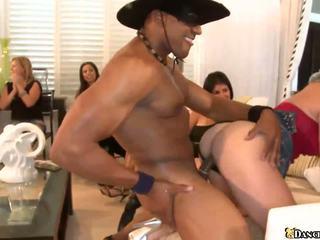 oralni seks, sesanju cock, blowjob