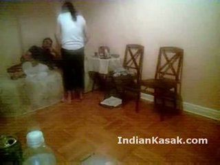 Индийски punjab университет двойка чукане трудно в спалня