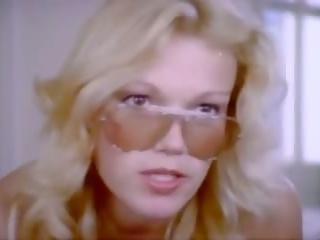 Brigitte lahaie - les petites ecolieres 1980 sc2: porno 97