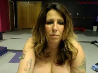 webcams, amator