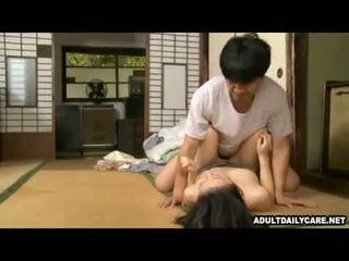 Hapon house kasambahay 001