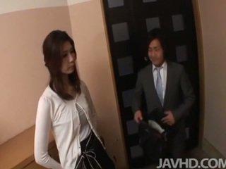 japanese, female friendly, blowjob
